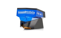 SoundSmith_Aida_Final-2