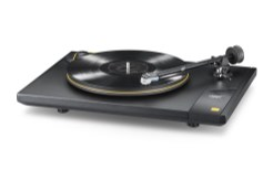 WEB_Image mofi_electronics_studiodeck_turntable_an -528917079