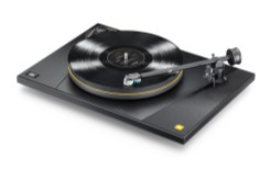 MoFi_Electronics_UltraDeck_Turntable_Angle_Left2