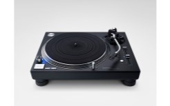 54820UNILAD-imageoptim-Direct_Drive_Turntable_System_SL_1210GR_3_20161219