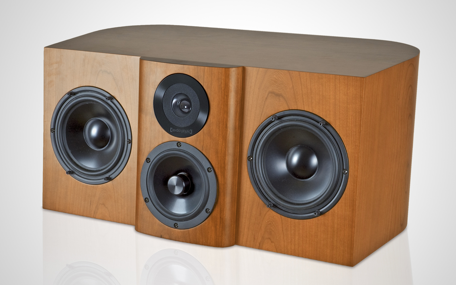 Audio-Physic-High-End-Center-25_01