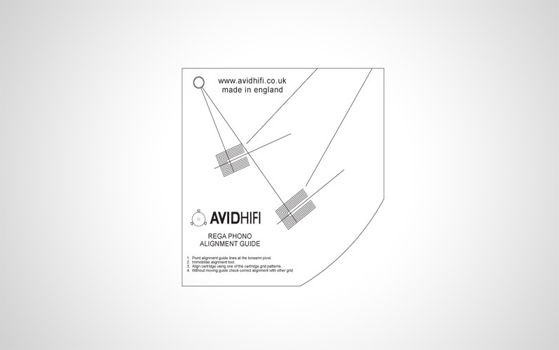 AVID-Alignment-Gauge-Rega_01