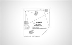 AVID-Alignment-Gauge-SME_01