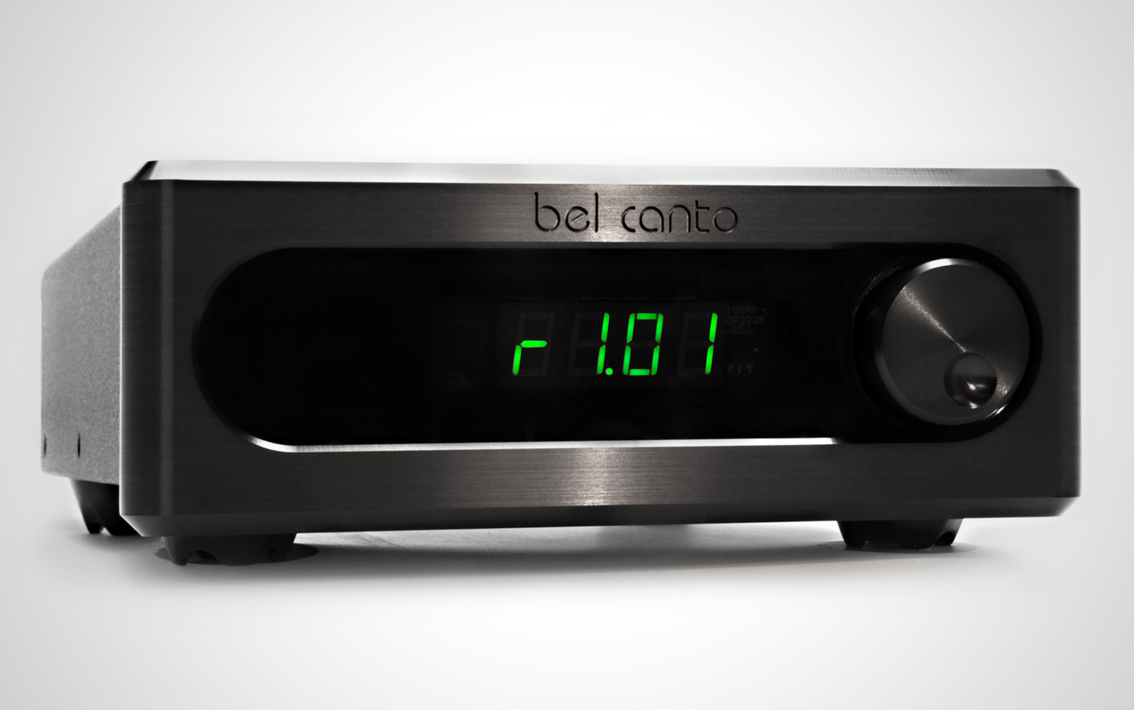Bel-Canto-DAC-17_01