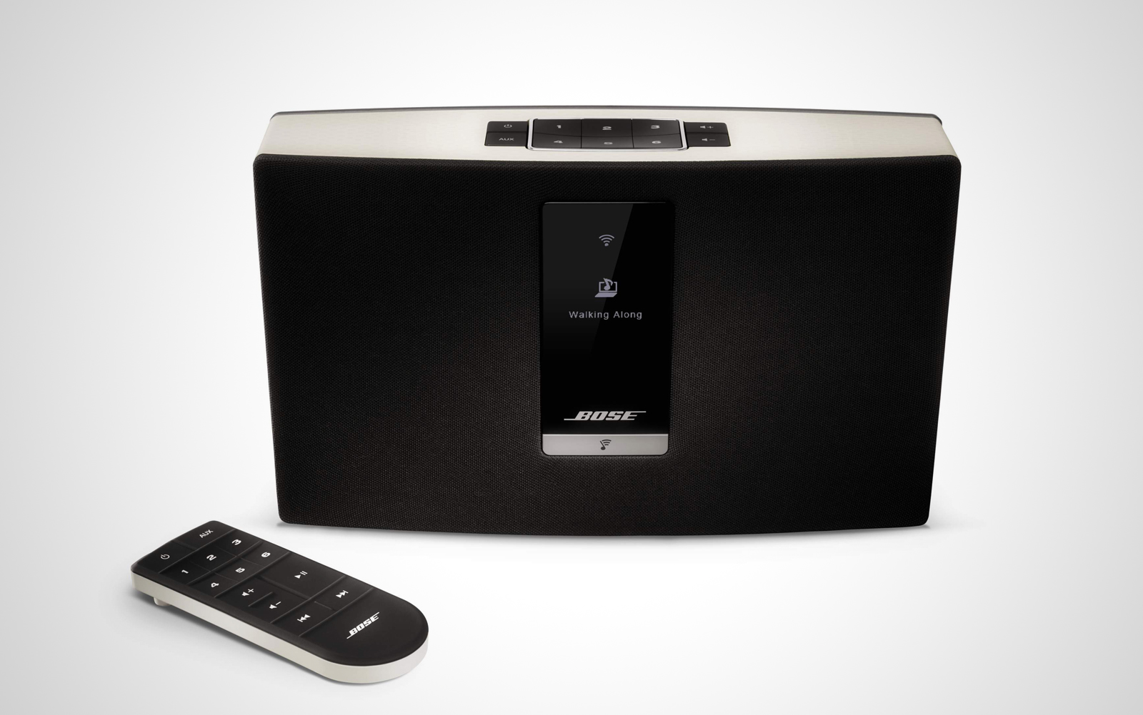 BOSE-SOUNDTOUCH-PORTABLE_01