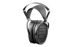 HIFIMAN Arya Full-Size Over Ear Planar Magnetic