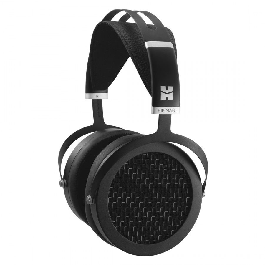 hifiman-sundara-audiophile-open-planar-magnetic-headphone