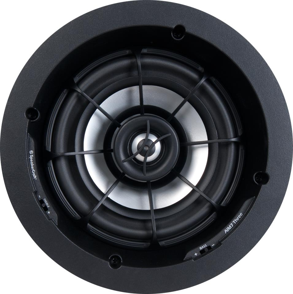 WEB_Image Speakercraft PROFILE AIM7 THREE  stk  Ru-1302198527