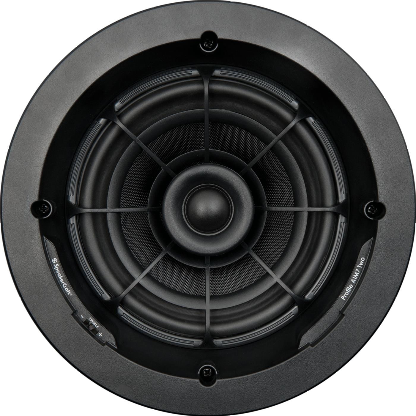 WEB_Image Speakercraft PROFILE AIM7 TWO stk  Rund 86885251