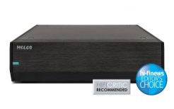 WEB_Image Melco S100-BB Sort 8 port Audiophile Net melco_s100_black_logo1850606177