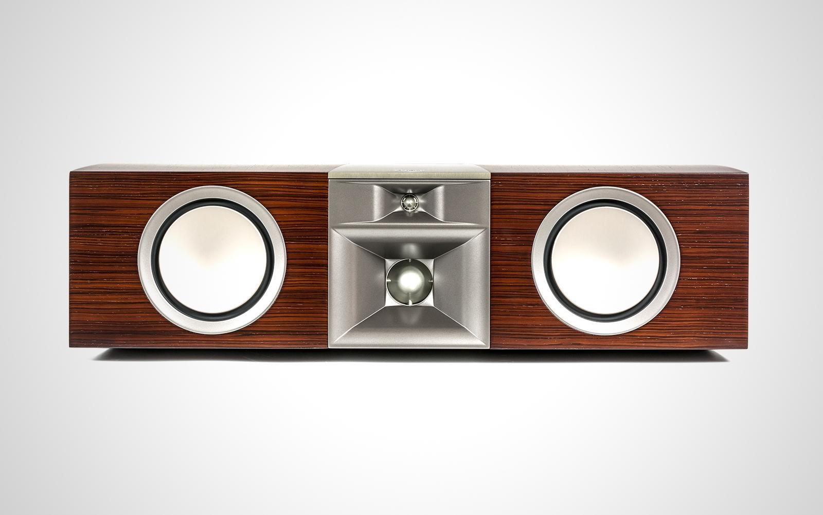 klipsch palladium klipsch palladium p 37. Black Bedroom Furniture Sets. Home Design Ideas