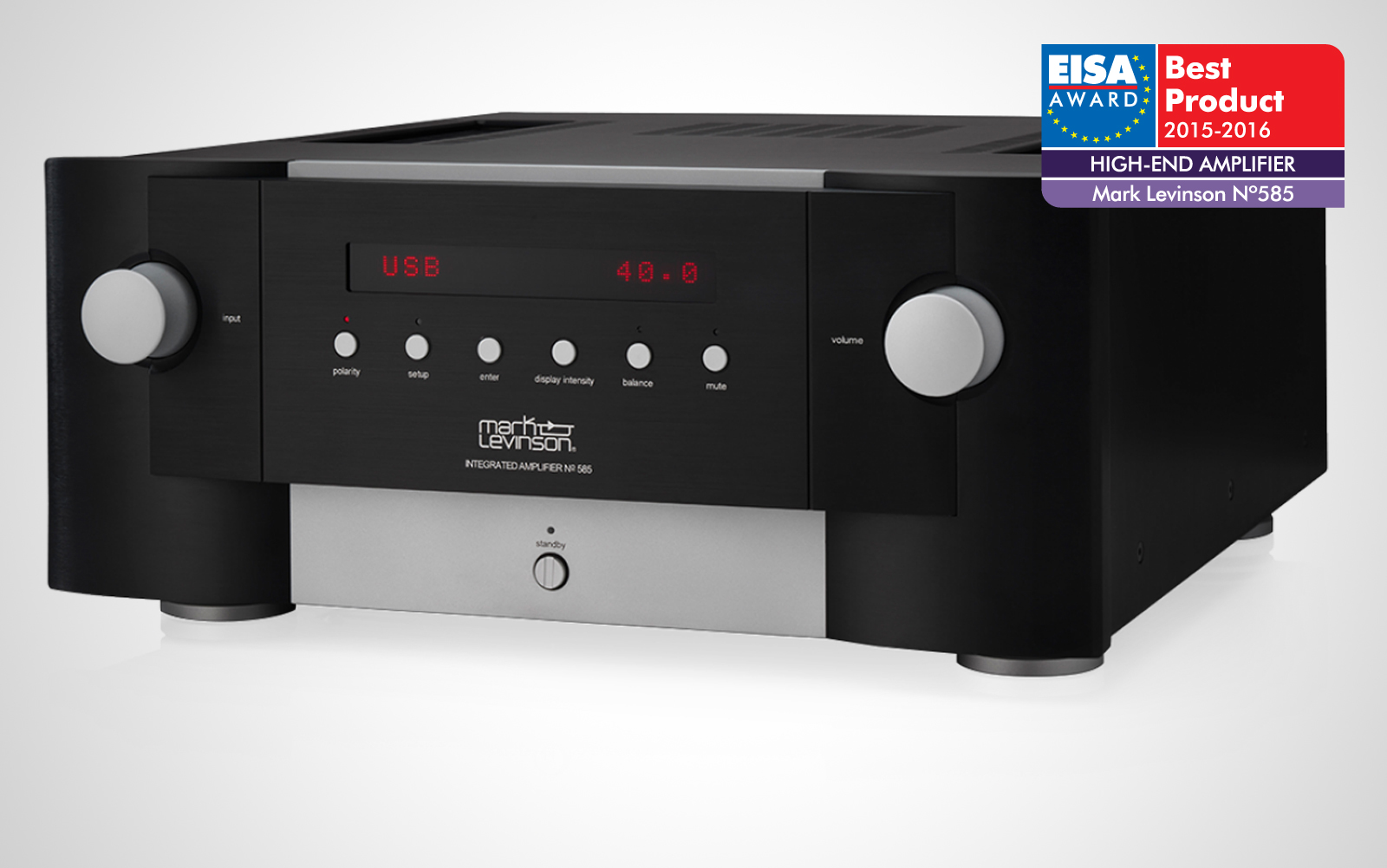 MARK-LEVINSON-NO-585_01_eisa