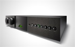 NAIM-SUPERNAIT-2_01