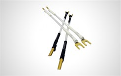 Nordost-Reference-Bi-Wire-Jumpers_01