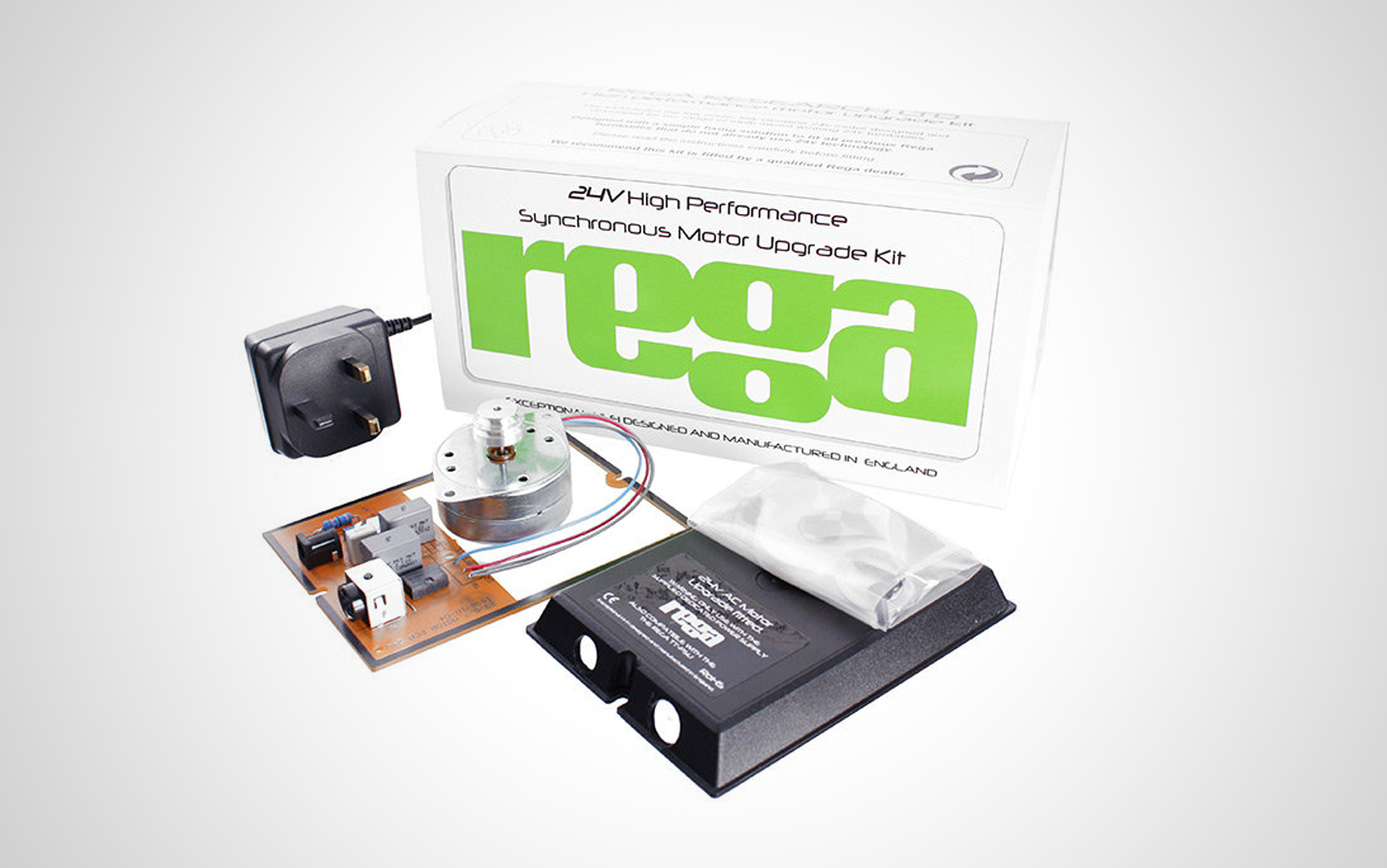 rega-24v-motor-upgrade-kit_01
