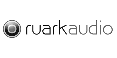 ruark_audio_logo_400