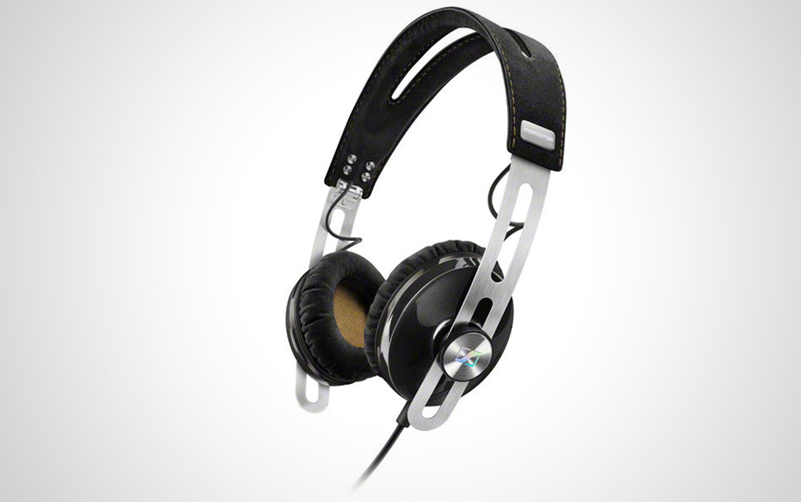 sennheiser-momentum-on-ear-m2_04