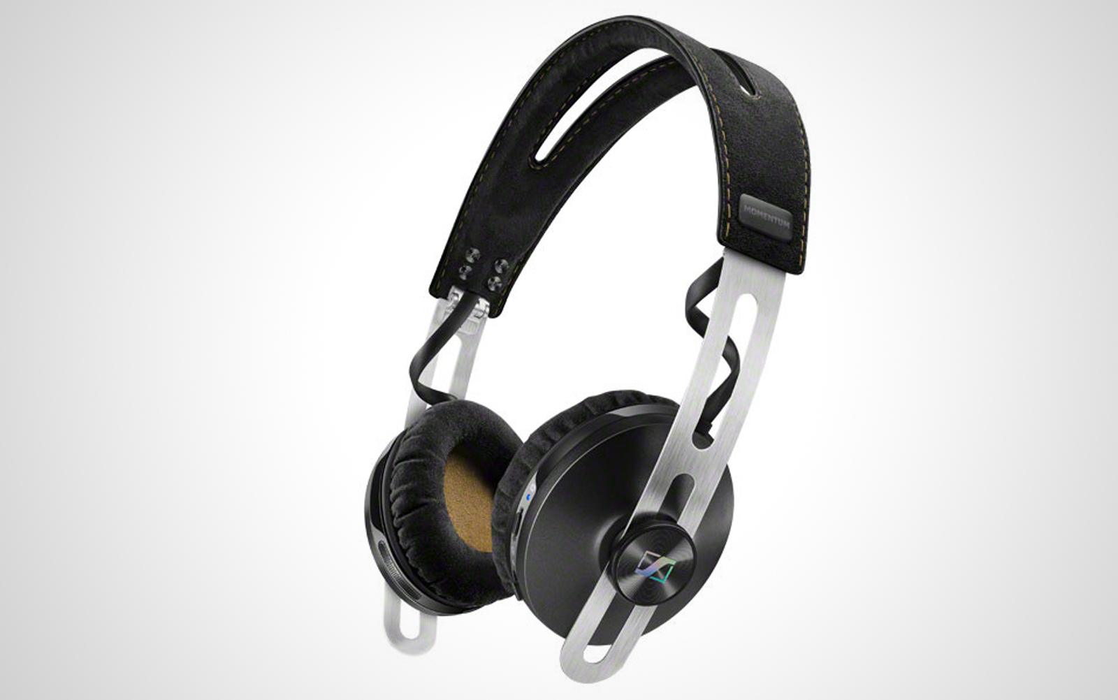 sennheiser-momentum-on-ear-wl_01