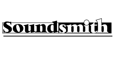 soundsmith_logo_400