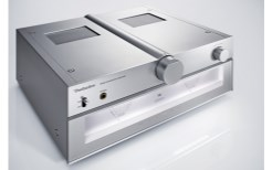 Premium_Class_SU-C700_Stereo_Integrated_Amplifier_4_web