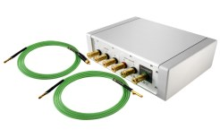 nordost-q-kore-6-lg-QRT-QKore6_with-wires