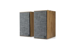 WEB_Image-klipsch_the_fives_walnut_aktiv__høyttale-835421355-_1_