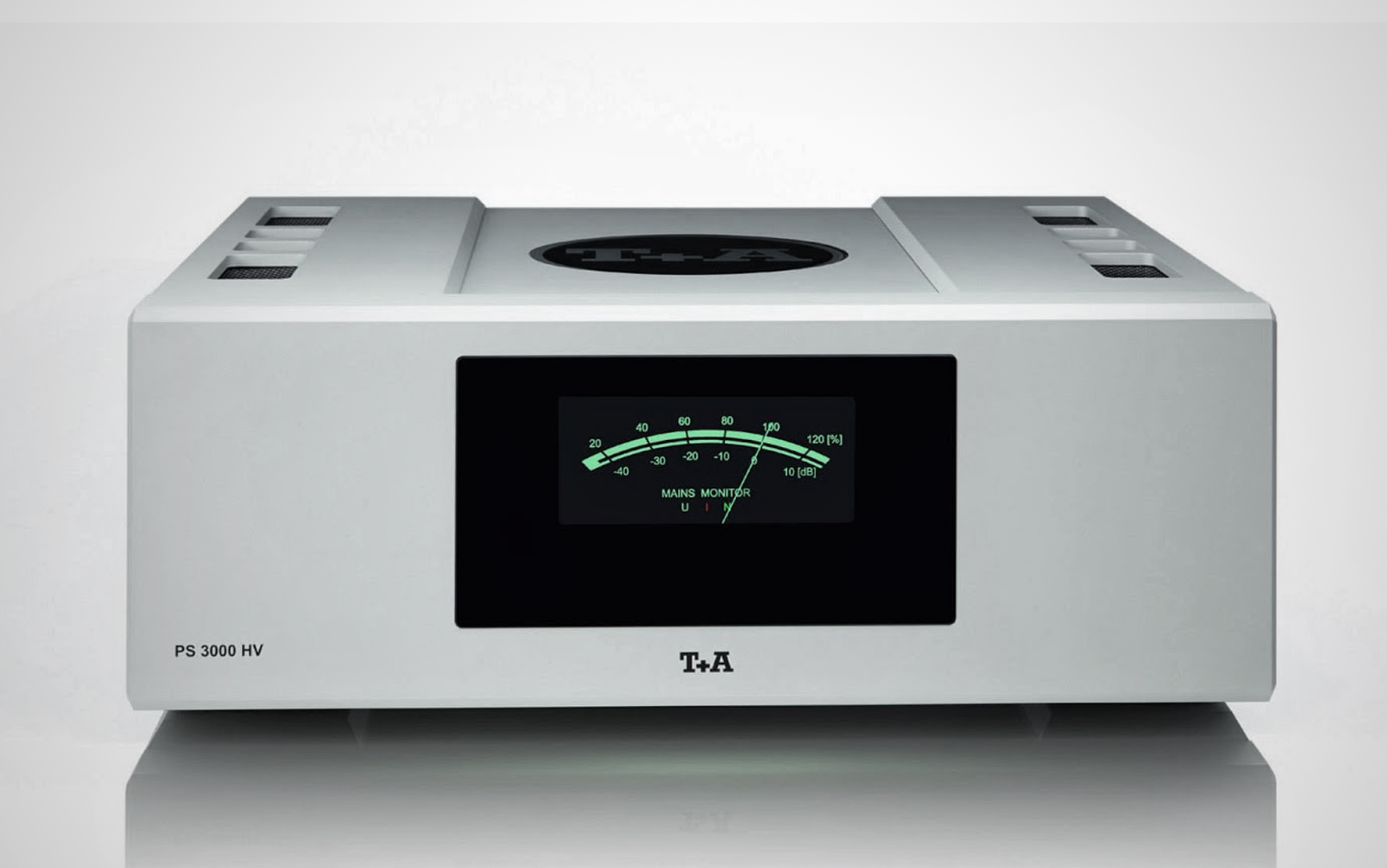T+A-PS-3000-HV-Power-Supply_01