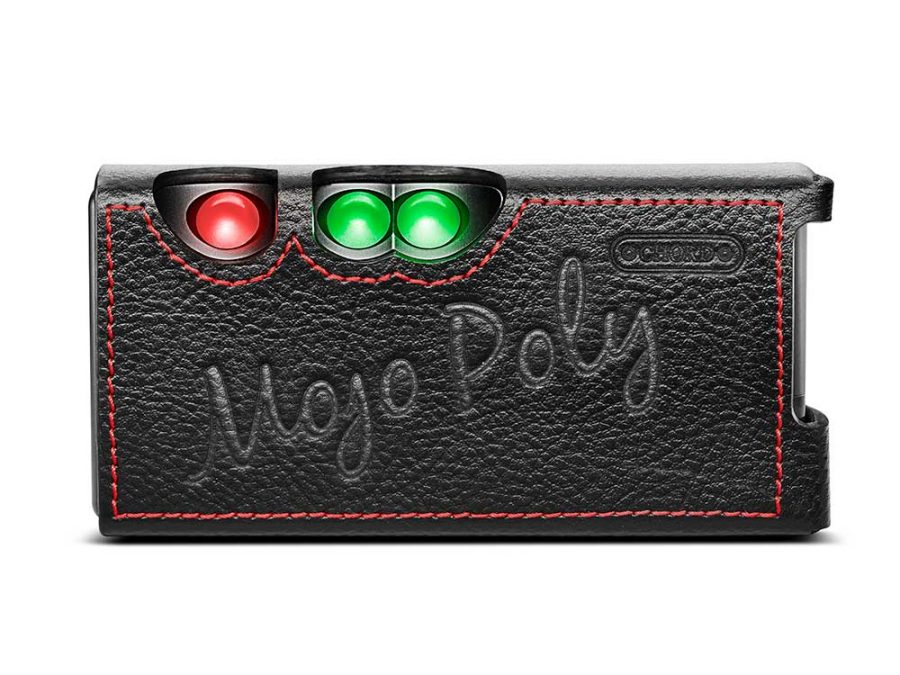 Mojo-Poly-Leather-Front-900x675