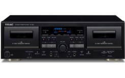 W-1200-B_front
